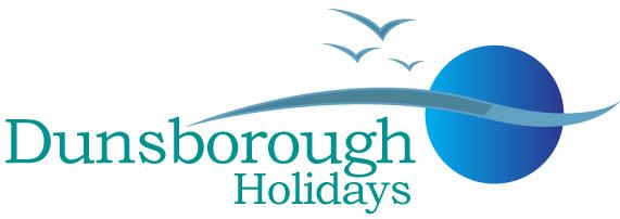 dunsboroughholidays.com logo
